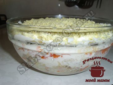 Как-приготовить-салат-Мимоза