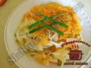 Салат-овощной-ассорти-готов