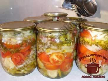 Салат-овощной-ассорти2