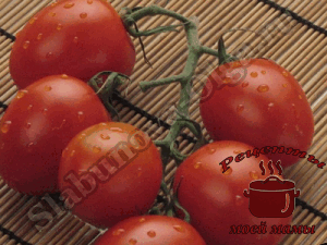 pomidory_v_sobstvennom_soku