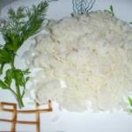 Рассыпчатая-рисовая-каша-готова