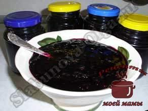 Варенье-из-черной-смородины