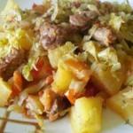 Овощное-рагу-с-мясом