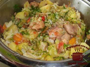 Овощное-рагу-с-мясом-готово