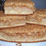 Яблочный-пирог-Царский