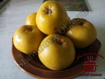 Моченые-яблоки-готовы