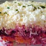 Салат-из-свеклы-с-сыром-и-овощами