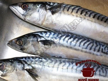 Строганина из рыбы, из замароженной