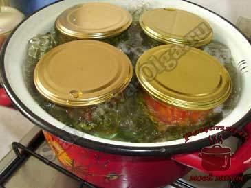 Салат-овощной-ассорти,-стерилизуем