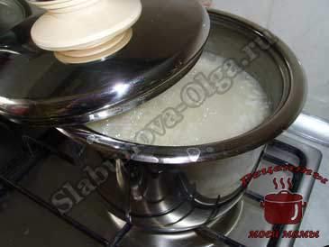 Рассыпчатая-рисовая-каша-на-воде