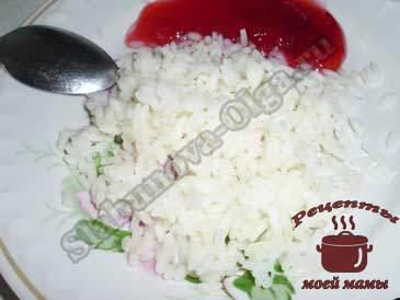 Рассыпчатая-рисовая-каша