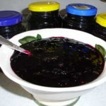 Варенье-из-черной-смородины,--варим-самое-вкусное-варенье
