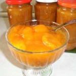 Ароматное-абрикосовое-варенье