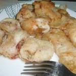 Вкусные-кальмары-в-кляре