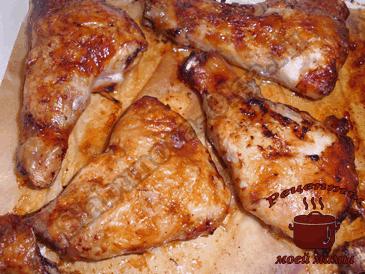 куриные-окорочка-готовы
