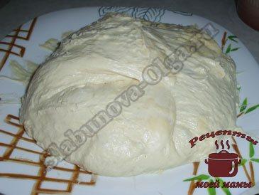 Пирожки-с-творогом,-тесто