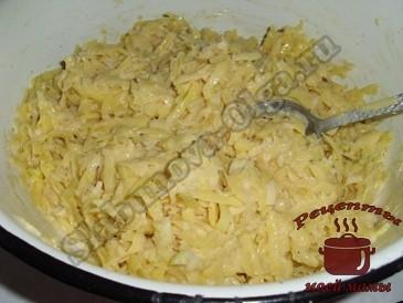 Драники-с-сыром