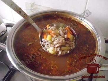 Суп-перловый-с-рыбными-консервами
